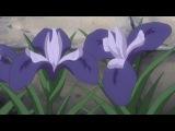 Rozen Maiden | Дева-роза 1 сезон 4 серия
