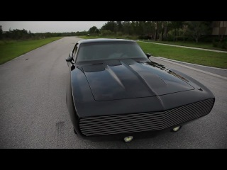 69' Camaro 500+(���� ��� ������ 100500 ������ ������ ������� ���� ���� ��� ��������� ���� ��������� sex ���� ����� �������  porno ������� �������� ����� ���� 95 ������� xxx ��������� �������� ���� ���� �������� ������ ����� ������ comedy club 720 1080 ����� ���� ��� ������� ������� badcomedian TucK 'DAMAGE THE MOVIE' CSS Frag Movie� CSS de dust2!������� ������� ������ ������ �������� ( ����   ������� ) ��������� �� 47 ��� ���� � ���� VERSUS ����� ����� �������� ������ ������ ���� ���� ������