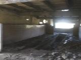 Игра в Красноселке (25/08/2012)...Захват и удержание контрольной точки (Стоп, стоп, стоп....ПОДОЖДИТЕ)