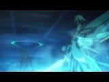 Бесконечные Небеса. Эпизод 17 - Таинственная леди